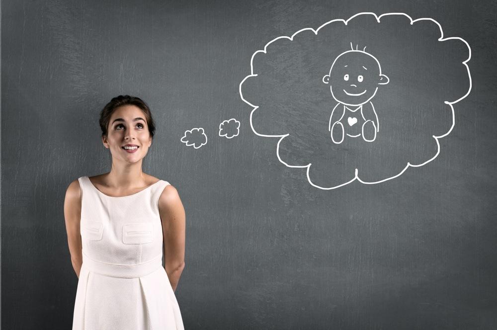 Где сдавать анализы при планировании беременности?