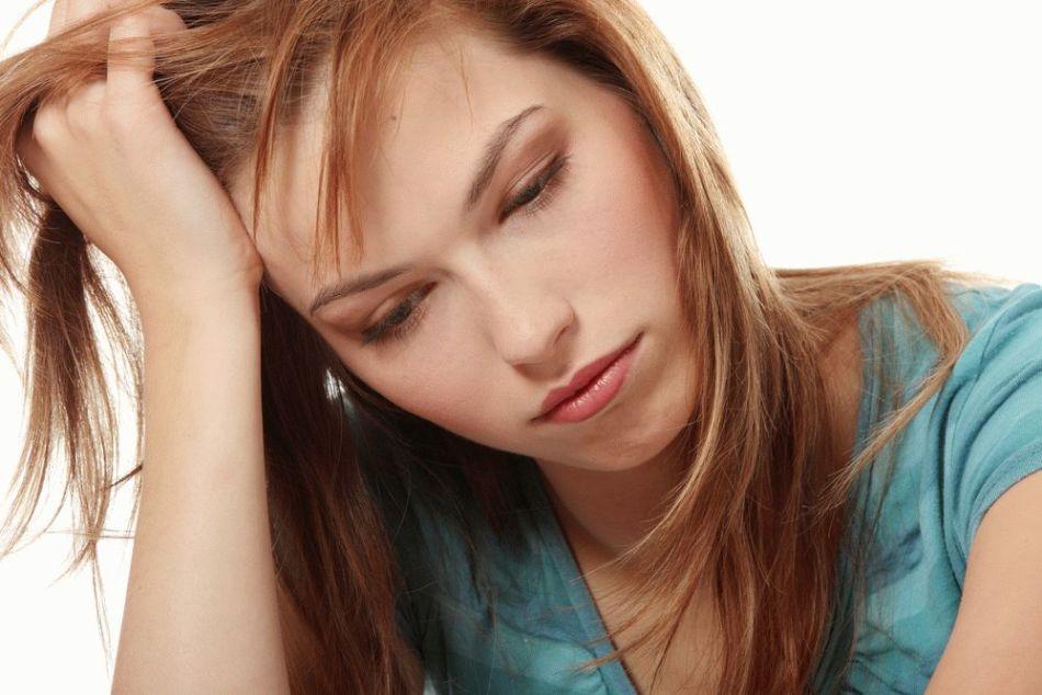 Недомогание, головные боли и зябкость конечностей - один из признако всд