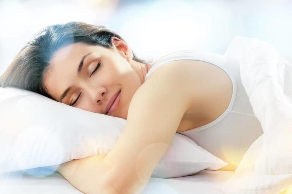 Сон имеет предостережения