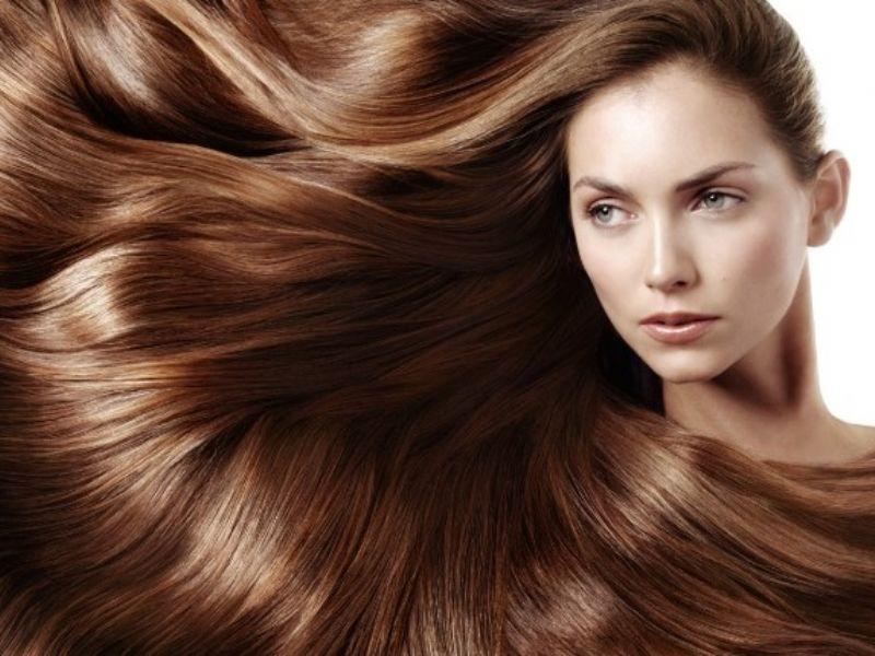 При недостатке витамина d волосы теряют красоту и здоровье