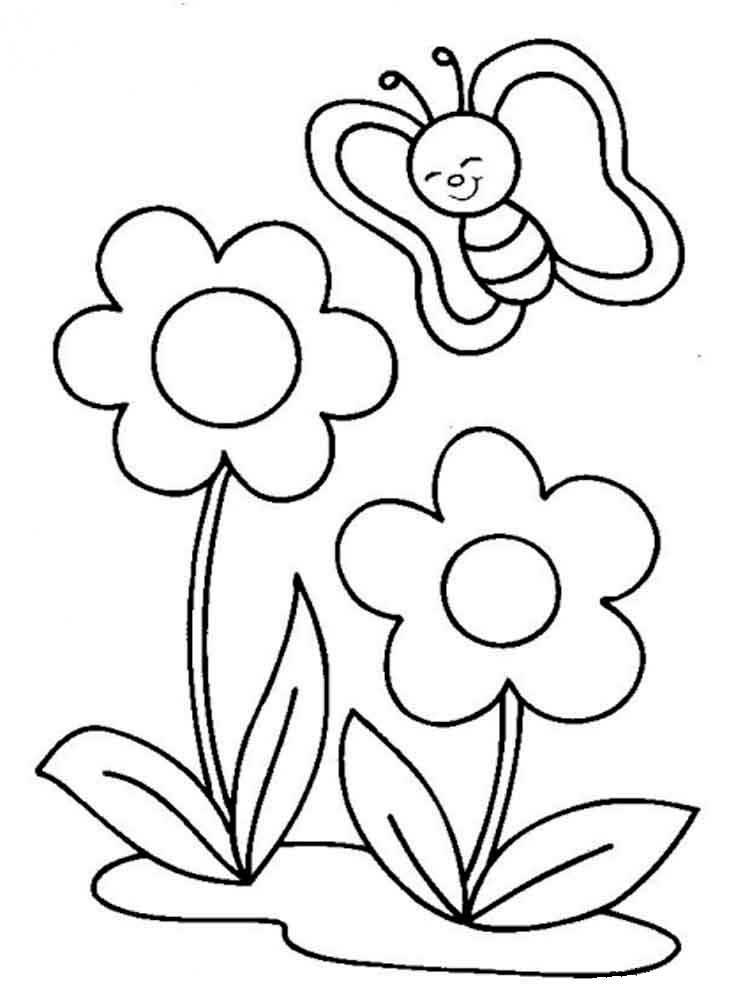 1195bb083dd0c709db430c2c6e7c10ba Раскраски для детей - помогаем развиваться детям