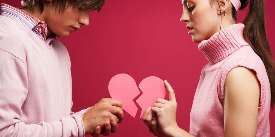 Оживить любовь