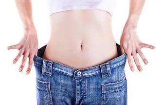 mozhno-legko-ushit-dzhinsi-v-domashnih-usloviyah Как ушить джинсы по бокам в домашних условиях? Как ушить джинсы в поясе, в талии?