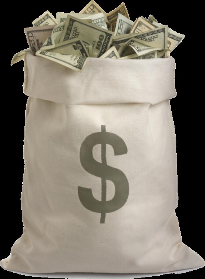 когда лучше брать кредит в декабре 2020 бпс сбербанк онлайн кредит на потребительские нужды