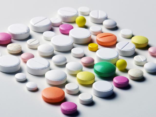препараты от инфекций в гинекологии