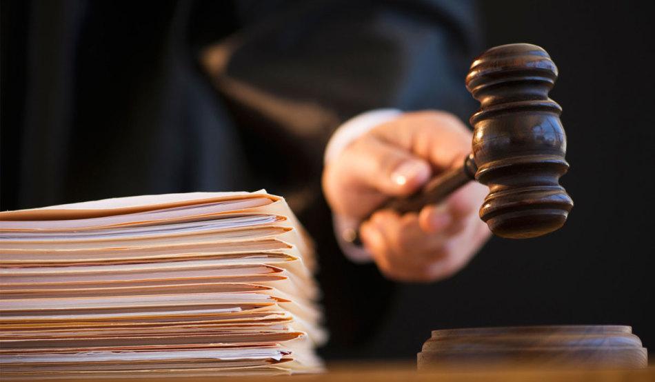 Обращение в судебные инстанции для взыскания алиментов