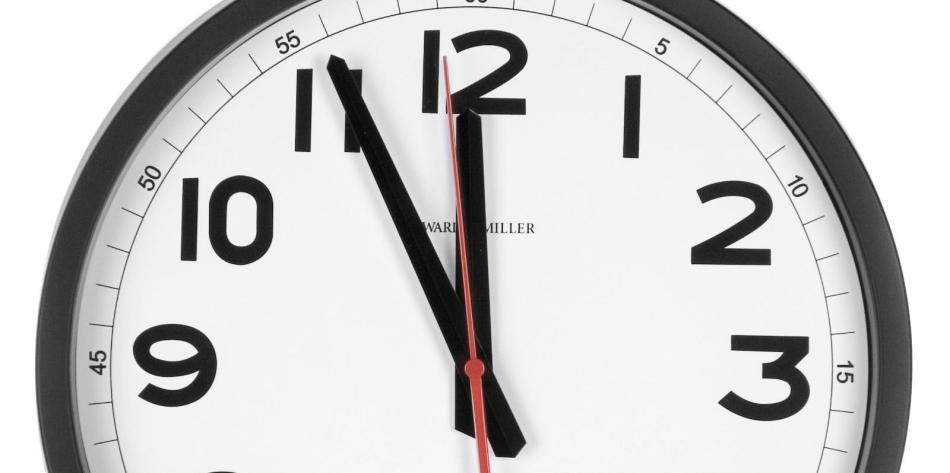 Минимальная продолжительность ингаляции - 5 минут