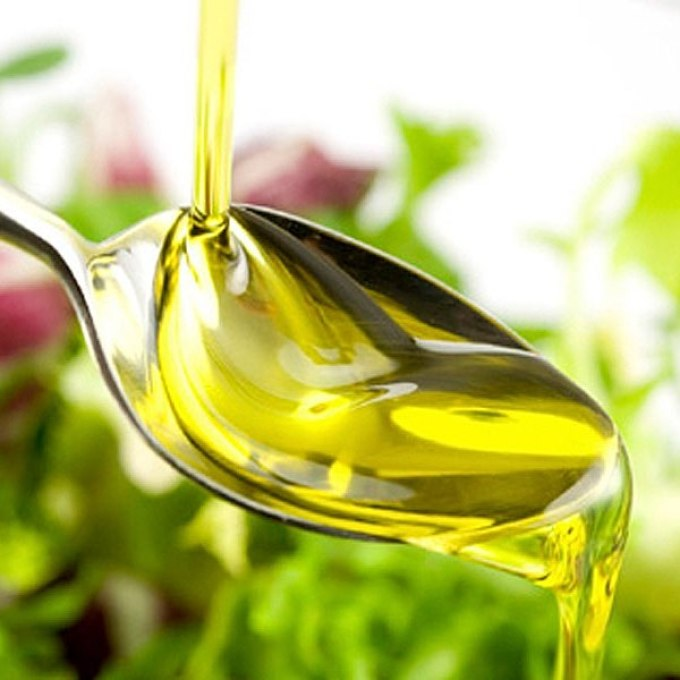 масло эвкалипта в гинекологии применение