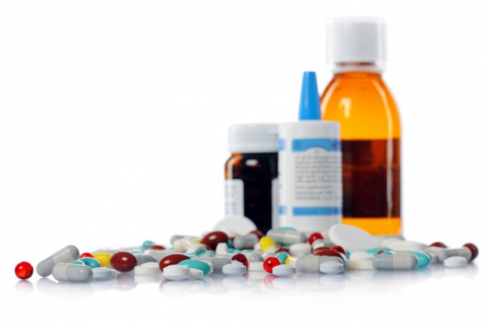 Народные средства от пиоспермии