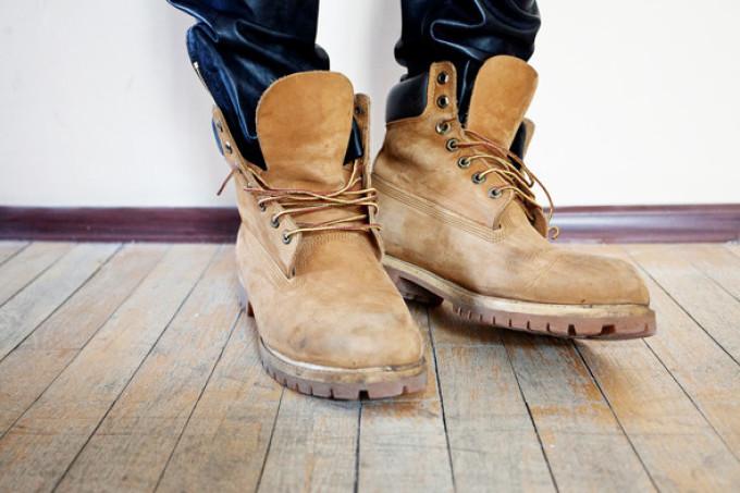 6c509d2d3f0f Ламода – ботинки тимберленды женские, мужские и детские для девочек ...