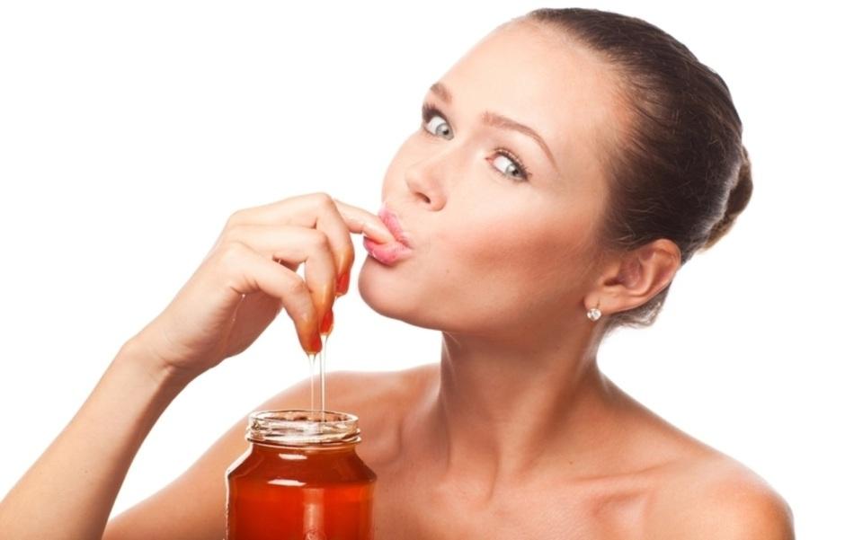Вкус меда поможет определить его натуральность