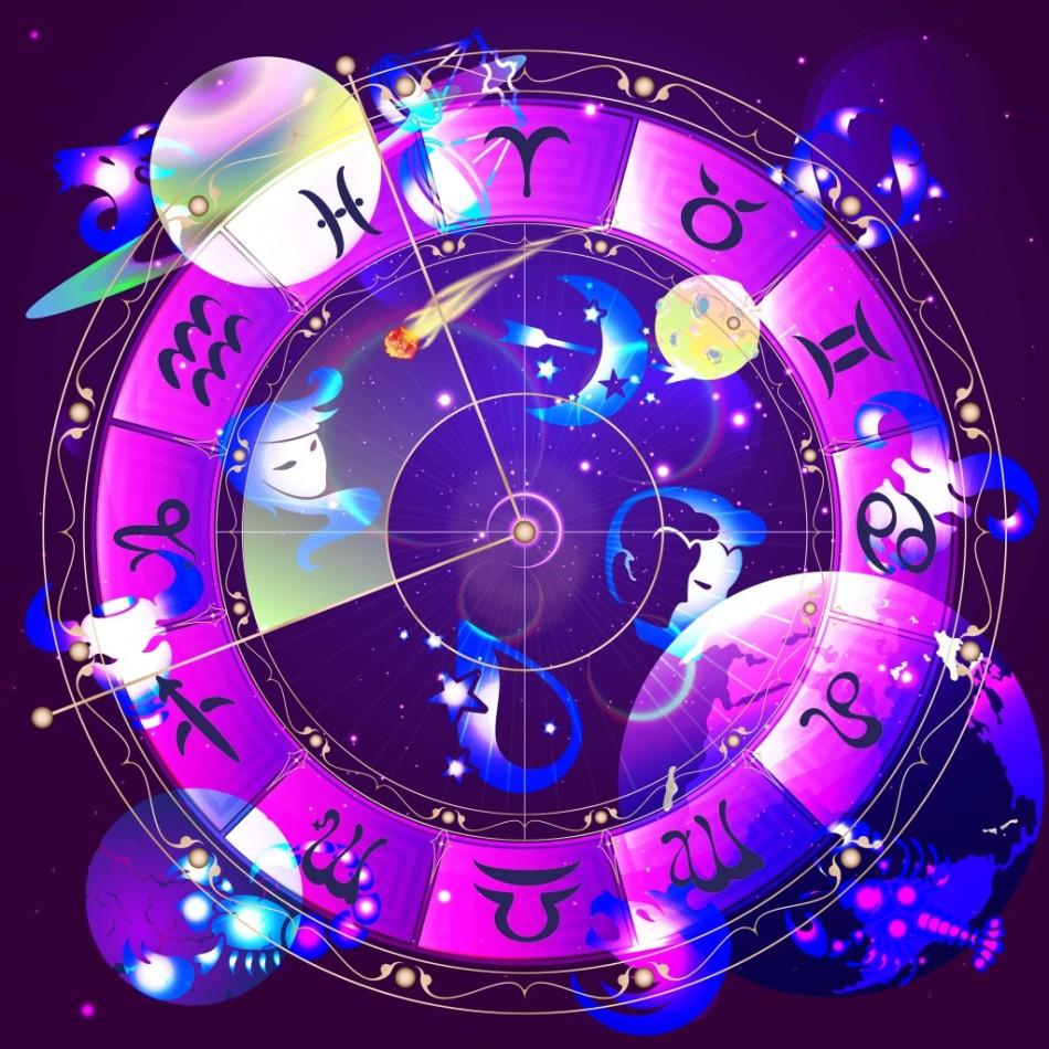 Каким знакам зодиака подходит аметист?