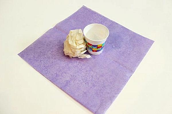 vot-tak-razmeshayutsya-sostavlyayushie-budushei-upakovki-dlya-konfet-rossipyu Коробка для конфет своими руками: делаем из бумаги и из картона