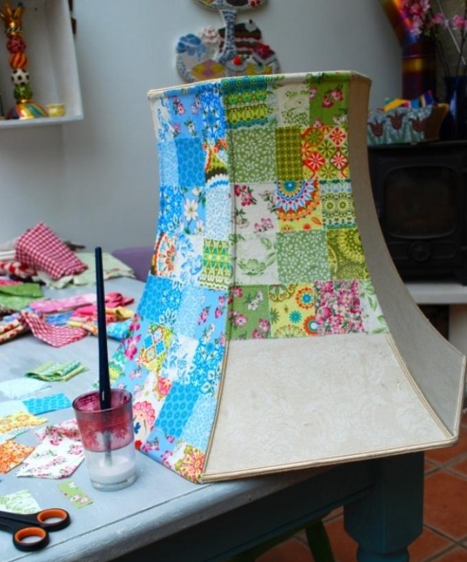 dekupazh-po-tehnike-dekopatch Декупаж мебели фото до и после.Техника декупажа мастер класс. Декупаж мебели для начинающих, пошагово, салфетками, тканью, обоями, красками, в стиле прованс. Все для декупажа с Алиэкспресс