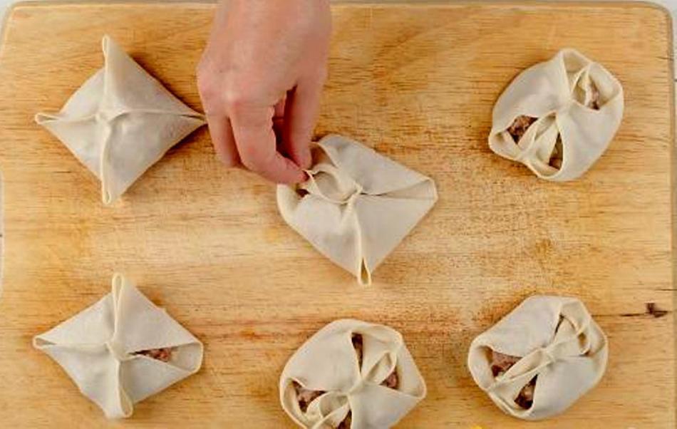 составленном мной как делать манты пошаговый рецепт с фото однокомнатной