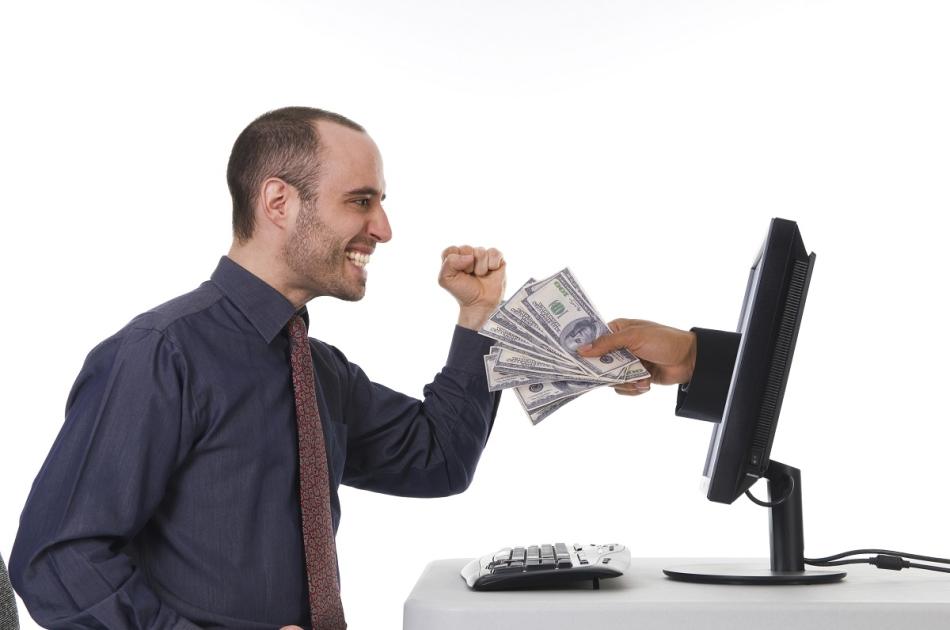 Способы заработать больше денег