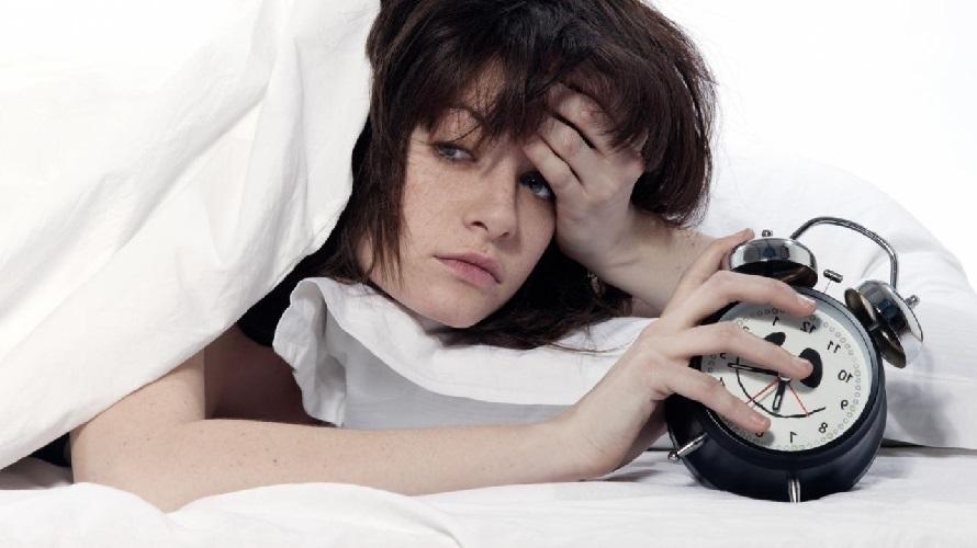 При апноэ человек чувствует себя после сна не отдохнувшим, а уставшим