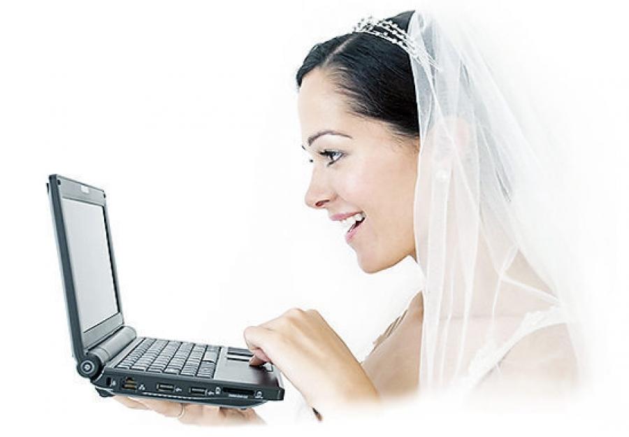 Как узнать семейное положение человека через интернет?