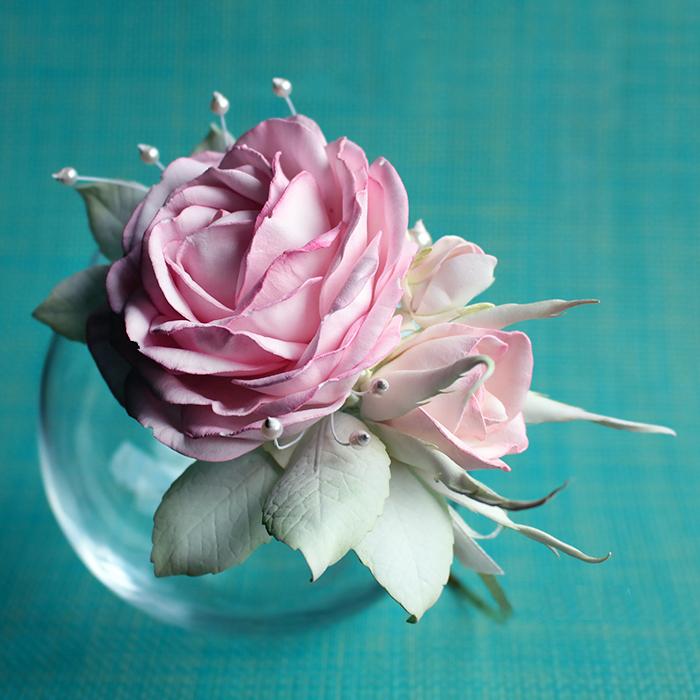 дракон замка, фоамиран цветы мастер класс фото это необходимо