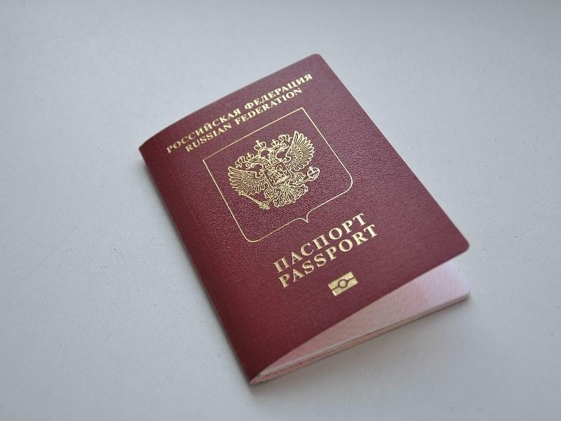 Дешевле всего сделать паспорт самостоятельно, а не через посредников