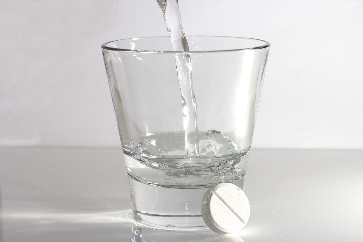 Поможет повысить давление таблетка цитрамона