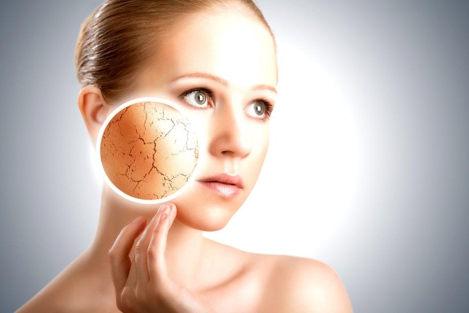 Если мыться с мылом 2-3 раза в день, этим вы сильно пересушиваете кожу