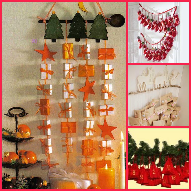 1f72a6f2cd9224b87acff66af68b0229 Как сделать гирлянду из бумаги своими руками — схемы, шаблоны. Как сделать гирлянду из гофрированной бумаги. Гирлянды на день рождение, свадьбу, новый год в домашних условиях