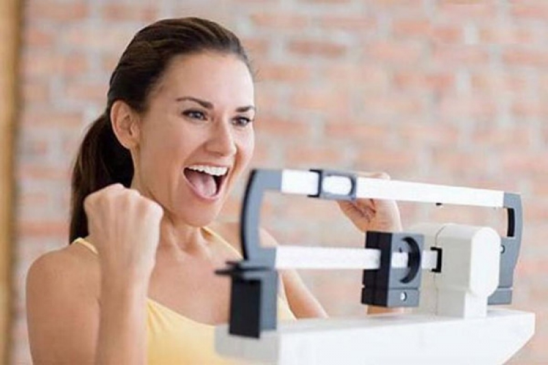 Выходить из диеты нужно правильно