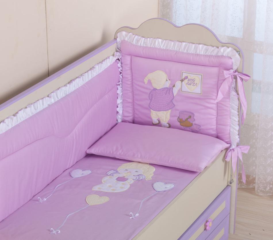 150e11495c82 Размеры постельного белья и комплектов для новорожденных на алиэкспресс:  таблица