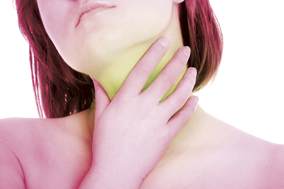 Ранние признаки острой стадии вич без вторичных заболеваний