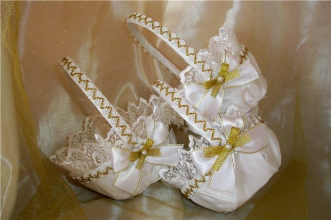 kak-ukrasit-stilno-svadebnuyu-korzinu-svoimi-rukami Как сделать свадебную корзину своими руками?