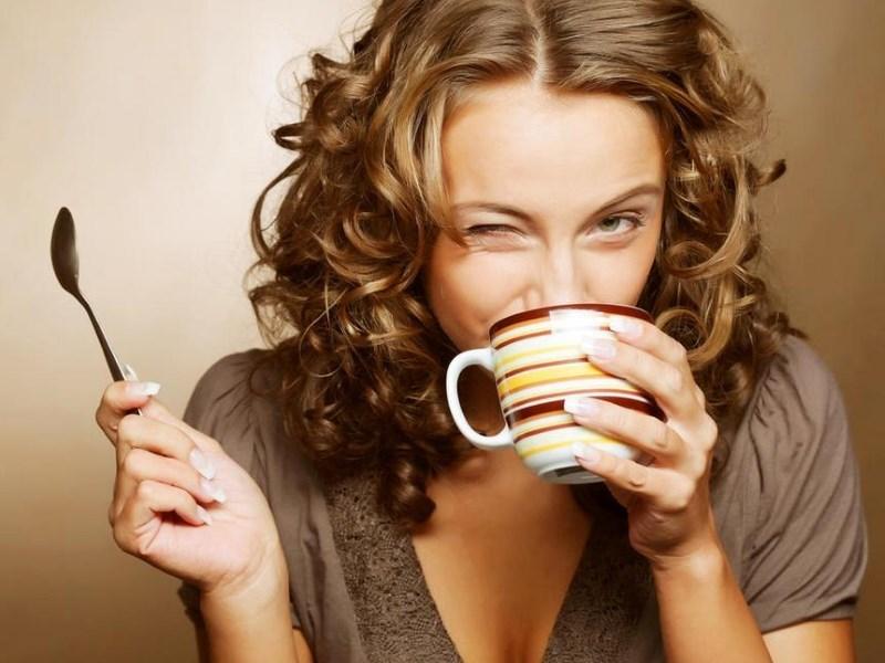 Напиток для похудения с корицей - проверенное средство