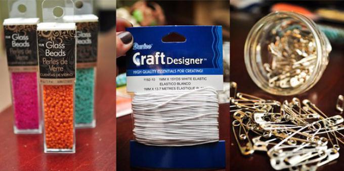 255de5d281581f5872bedc3728b5986c Как сделать браслет из бисера для начинающих