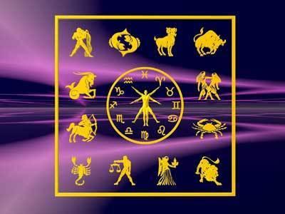 Нумерология пифагора не разрывно связана со знаками зодиака