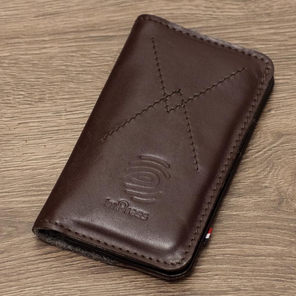 78fb37d7ef10 Ламода — распродажа брендовых сумок, кошельков, портмоне, рюкзаков ...