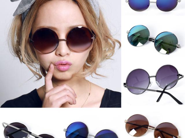 Как купить хорошие женские солнцезащитные очки в интернет-магазине  Алиэкспресс  Женские солнцезащитные очки спортивные, авиаторы, со скидкой  на Алиэкспресс  ... b1f8e2a7297