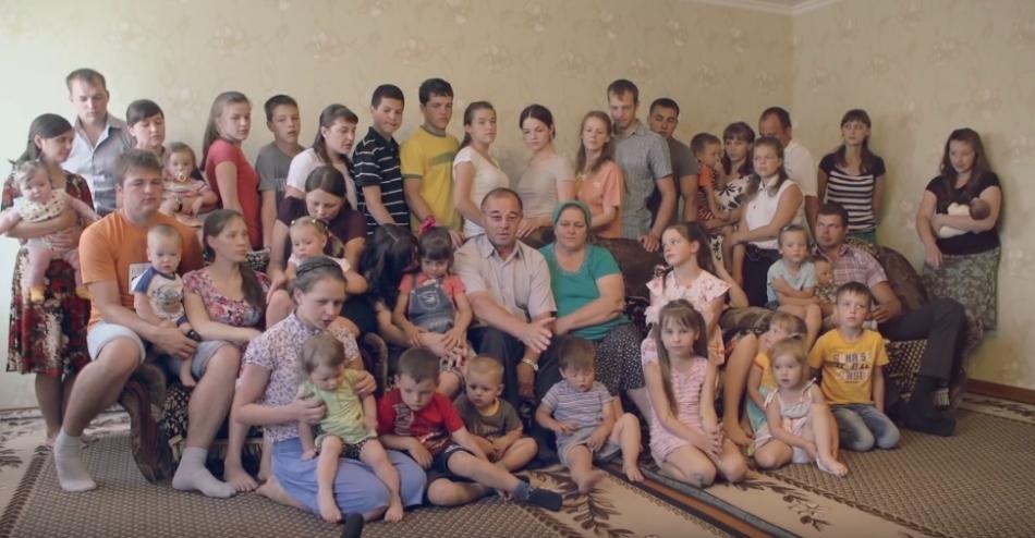 Актриса ада роговцева ее семья фото узнать