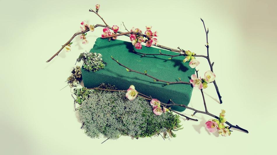 288255cfaa4e48048fcbbb42b4b62795 Как сделать красивый букет своими руками — Цветы букеты