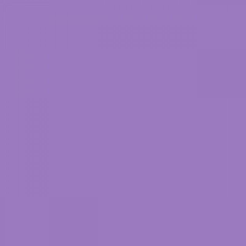Цвет аделаида