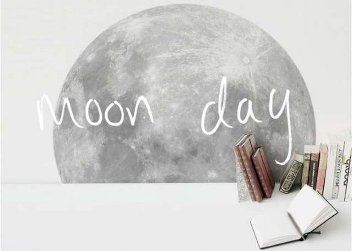 Названия календарных дней недели тесно связаны с небесными светилами и находятся под их непосредственным влиянием