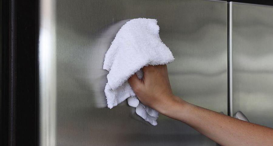 Маски для секущихся волос в домашних условиях: рецепты приготовления