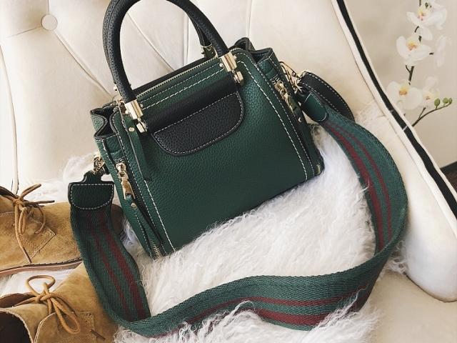 Модные сумки 2019 фото женские тренды рекомендации