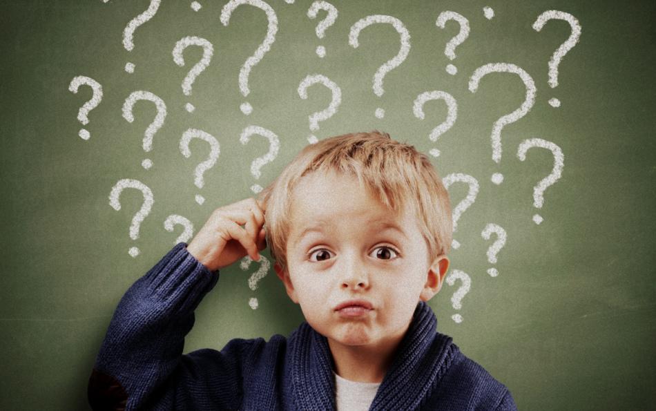 Какие витамины необходимы для улучшения памяти у детей?