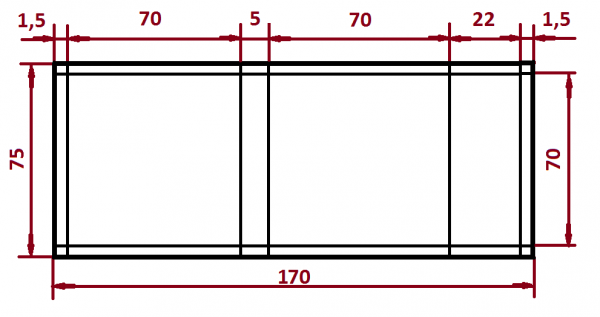 2a97f4d7845ce57120c103b732d93100 Декоративные подушки для интерьера своими руками