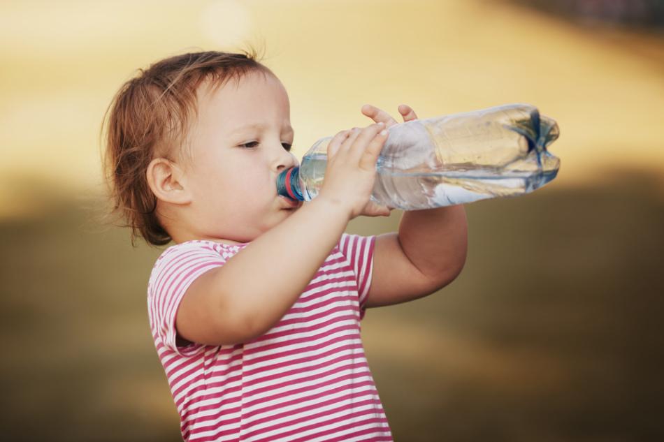 картинки для малышей пить восточной