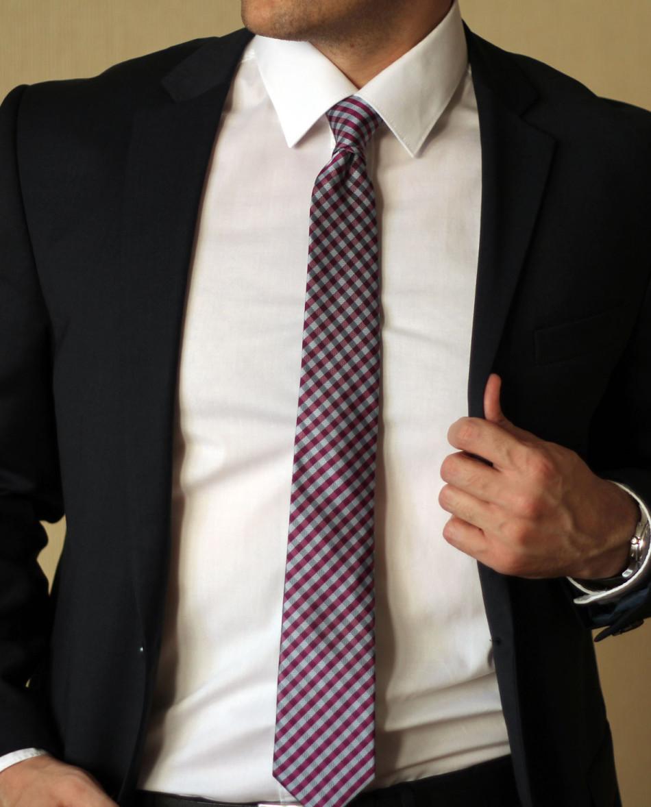преимущество как подобрать галстук к рубашке фото все, чем