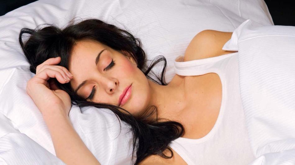 К чему женщине снится бык?