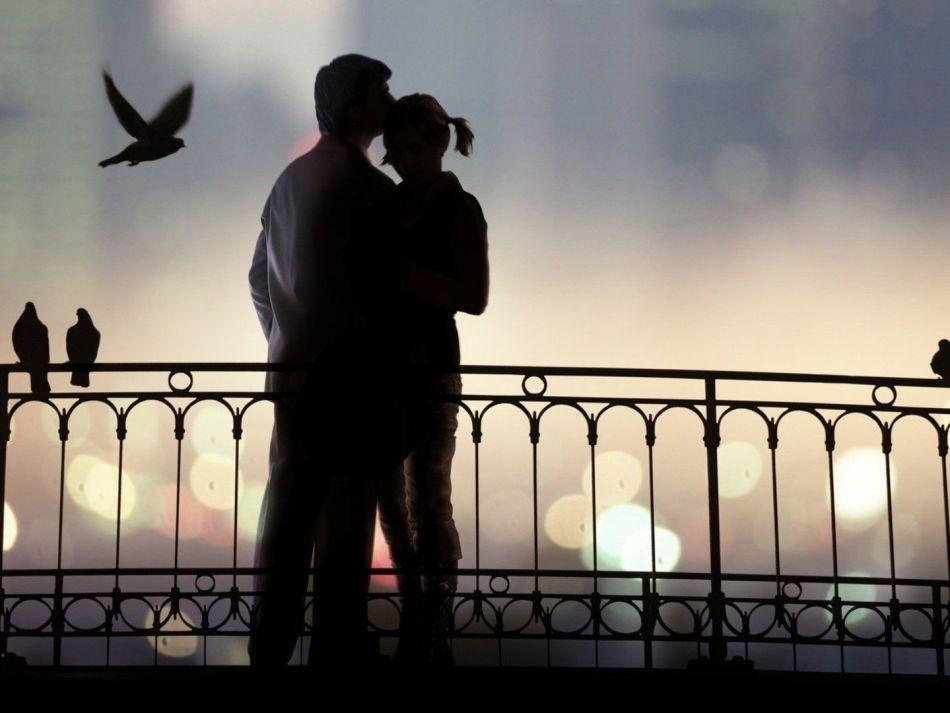 Как наладить хорошие отношения с любимым?