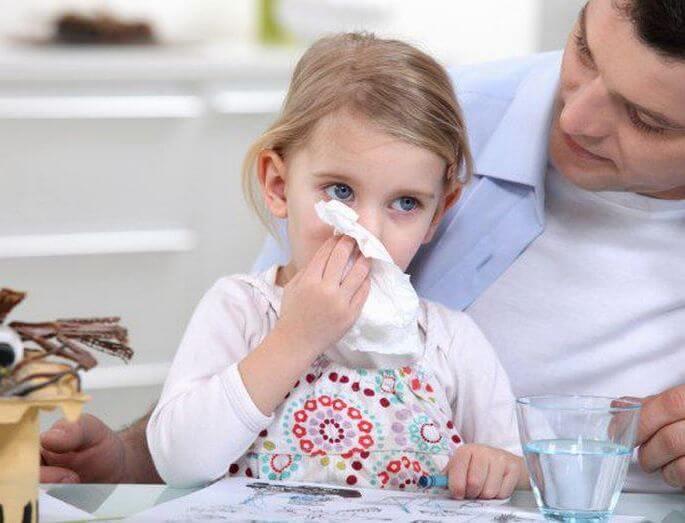 Чем опасна прививка манту?