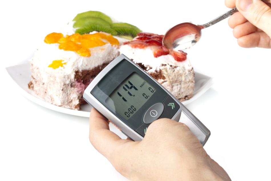 При сахарном диабете очень рекомендуется соблюдать специальную диету